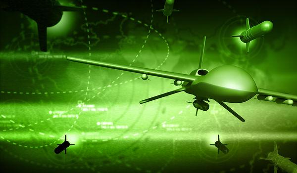 UAV_shutterstock_510278536.jpg
