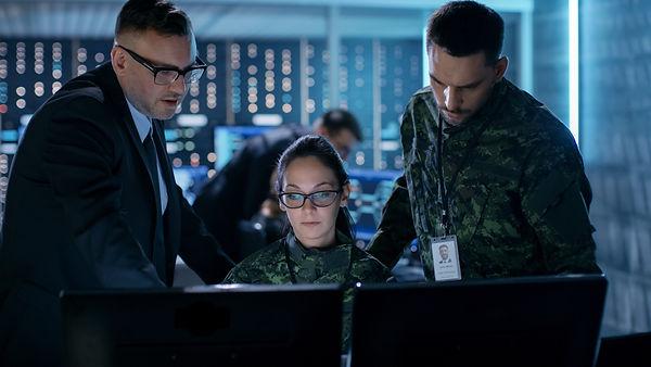 Defense_Base_Act_shutterstock_669170761.