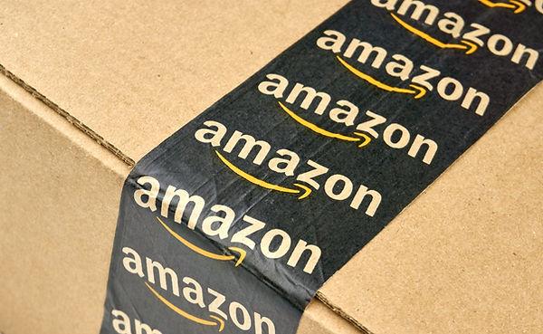 Amazon_shutterstock_416136610.jpg