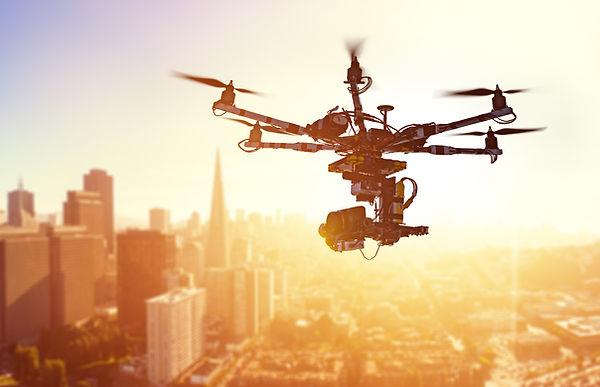 UAV_Drone_New_1_shutterstock_415195669.j