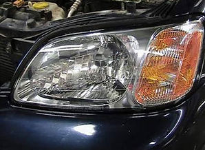 img-headlight-repair-after.jpg
