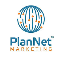 PlanNet Marketing.jpg