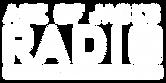 ACE OF JACKS RADIO WATERMARK.png