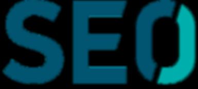 logo-seo-careers_edited_edited_edited.pn