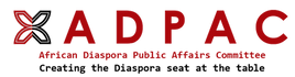 CREATING THE DIASPORA SEAT AT THE TABLE LOGO.png