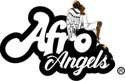 Afro Angels.png