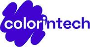colorintech.png