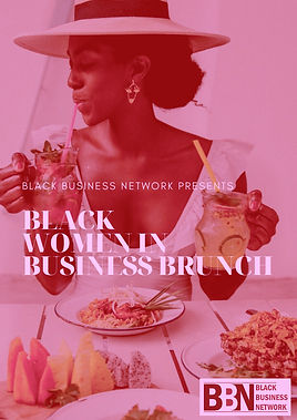 BLACK%20WOMEN%20IN%20BUSINESS%20BRUNCH_e