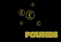 Black Pounds Project Logo (1).png