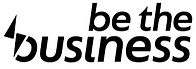 Be%20the%20business%20_edited.jpg