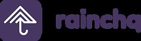 rainchq_logo full meteorite.webp