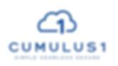 Cumulus1.png