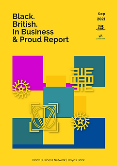 BBIBP Report Design By Noir Squared.png