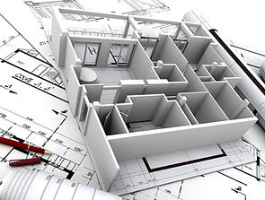 plan-renovation.jpg