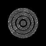 web logo-min.png