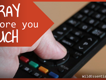 50% of TV Remotes contain the Cold Virus