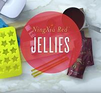 nxr jellies recipe.png