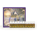 Young Living Ancient Scriptures Kit Australia
