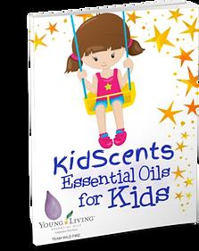 kidscents ebook 350px.png