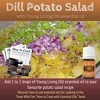 dill potato salad recipe.png