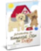 Essential Oilor Dogs