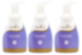 Young Living Lavender Foaming Soap