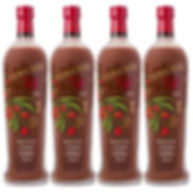 NingXia Red 4 bottle pack Australia Youn Living