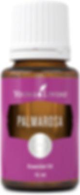 Young Living palmarosa essential oil Australia