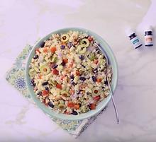 mediteranean orange couscous salad.png