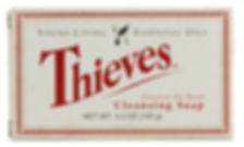 Thieves Bar Soap Australia