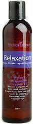 Relaxation Massage Oil Young Livng Australia