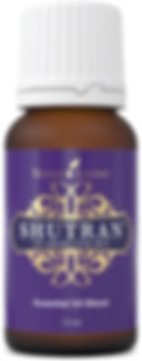 Shutran Oil Young Living Australia