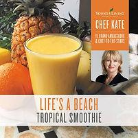 tropical smoothie recipe.jpg