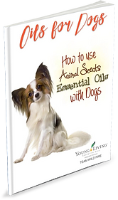 animal scents ebook.png