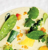 thai green vege soup recipe.jpg