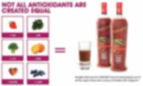 NingXia Red Juice