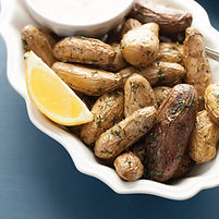 roasted potato dill recipe.jpg