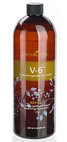 V6 Massage Oil Young Livng Australia