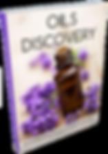 Oils Discovery ebook