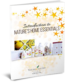 natures home essentials ebook.png
