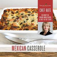 mexican caserol recipe.jpg