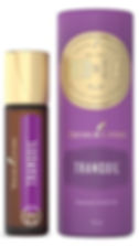 Tranquil Rollon Young Living Australia