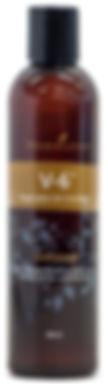 V6 Massage Oil Young Living Austraia