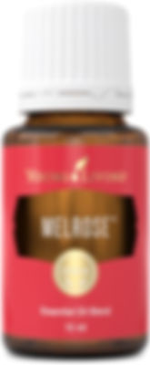 Young Living Melrose essential oil Australia