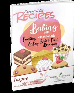 Inspire - EOR - Baking Book 350px