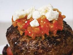 tomato relish.jpg