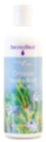 Young Living Genesis Body Lotion