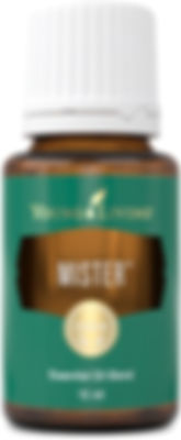 Young Living Mister essential oil Australia