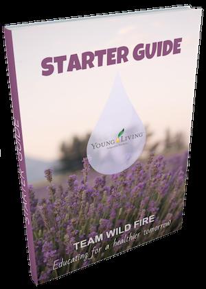 Starter Guide
