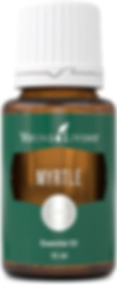 Young Living Myrtle essential oil Australia